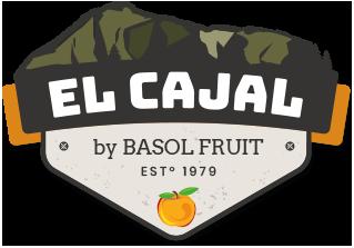 El Cajal